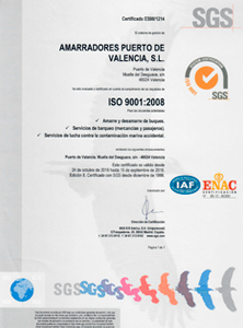 CISO-9001