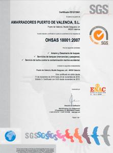 CISO-18001